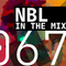 In The MIX - Episode 067 - NBL