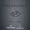 Dreamance #077