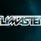 FLYMASTER - SUMMER VIBES 2K18
