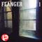 Flanger | puntata 1