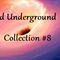 Ireland Underground Collection #8