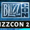 In The Mix Worldwide Live from Blizzcon 2017 from 88.1FM HD-3 Los Angeles