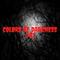 Bigbang - Colors Of Darkness #51 (21-11-2020)