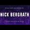 Physical Techno Label Show #40 pres Nick Bergrath