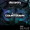 [BEAUZ] – Discovery Project: Insomniac Countdown 2016