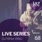 Volume 68 - DJ Whtvr Wrks