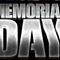 Memorial Day Mix DjKike3o5