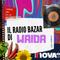 Il Radio Bazar di Waida 17 02 20