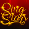 SINGSTARS - INTERFANSITE SONG CONTEST - Season 7 - Battles & After Show 21.08