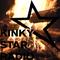 KINKY STAR RADIO // 28-08-2018 //