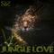JungleLove 31