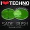 15_sade_rush_-_nightvision_techno_podcast_15_pt1