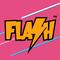 Zomaar Radio #132; Flash FM '87
