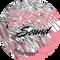 Supersound September 2018