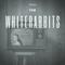 Follow the WhiteRabbits Season 1 Ep.4
