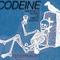 Codeine Prophecy*5*Las Cinco Muertes