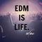 New Electro House by DJ Urbi (EDM version) 2015