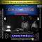 TknoGruv Montreal TGM010 - D.H.U.B & DIVAD and Dario D'Attis with CDLC