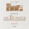 Chateau de Bunker - Program 11 - High Risk-stemning i Bordeaux