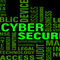 Cybersecurity in the COVID-19 work-from-home age