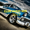 Club Music Mix 2015 Episode 6