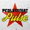 Proletariat Pulse 010 [Vinyl Edition]