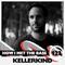 Kellerkind - HOW I MET THE BASS #123