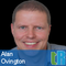 The Rock Zone with Alan Ovington 19-03-19