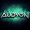 Audyon - House 2015 Promo Mix