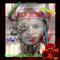#Gajgachpa @Dgradio - Dj set 25 04 2020 Terrorcore Speedcore Artist.