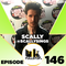 "UK FULLSTOP - #Episode 146 - (Thurs10PM-Midnight) ""Greatest to the Latest"" ft. @ScallySings"