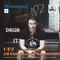 UPZ - 2B Continued Podcast 59 - Preview Drop It Album Original Materials Mix