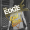 Gold Class on The Edge part 31