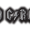 KCR College Radio Thirrrsty Thursday Show 9/12/13