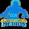 CCA RADIO SEGUNDA EDICIÓN