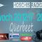 Hoschis Radio Show vom 20.12.17 bei Radio Musikhöhle
