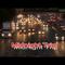 SeVeR Mihai - SeVeRal Promomix 302018 ( Midnight Trip )