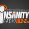 DJ Nyz ft. Bang Bros - Live Set for 24h Radio Show