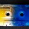 Verspannungskassette #16 (C-60) Seite A