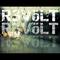 R3VöLT - RainDays
