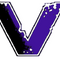 The Voleticast #2 – A look back at 2013, Hacking, GOTY and the Future!