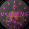 Dj Wickham - VybzTime 10