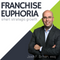 Establishing a Sustainable Franchise Concept in More Ways Than One with Josh Cohen of Junkluggers