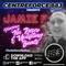 Jamie F Soulful Sundays - 883.centreforce DAB+ - 26 - 09 - 2021 .mp3