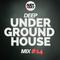 Deep Undergound House Mix 14