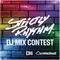 Strictly Rhythm DJ Mix Contest