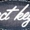 18 actkey sound letter pop