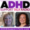Understand and Clear ADHD Energetic Blocks