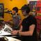 FM4 - La Boum Deluxe Mit Camo & Krooked (Buunshin Guest Mix!) 6.04.2019