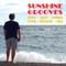 SUNSHINE GROOVES / Soul / Jazz / Funk / Samba / Reggae / Ska